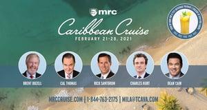 MRC Cruise 2019_GreenOchoRios_HALF-01