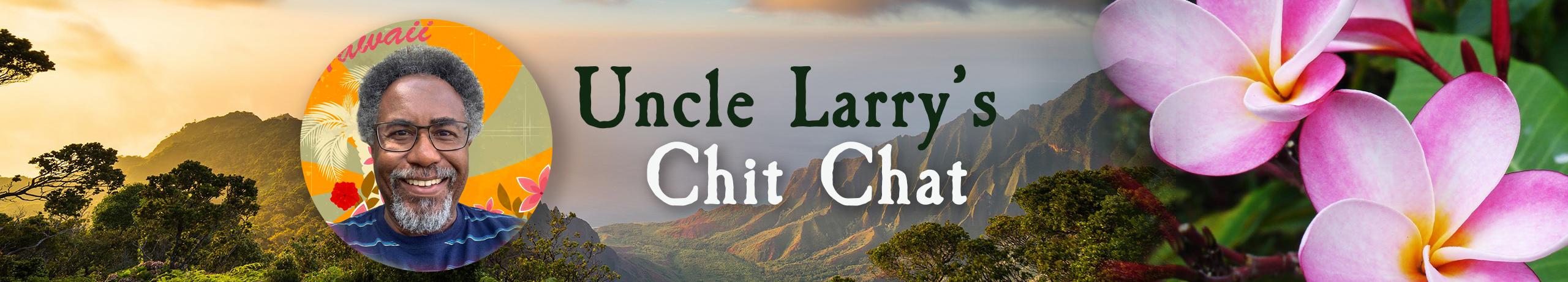 219-uncle_larry-header