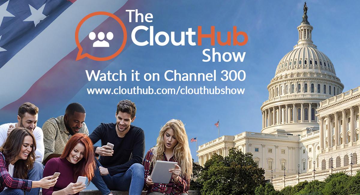 300-clouthub_show