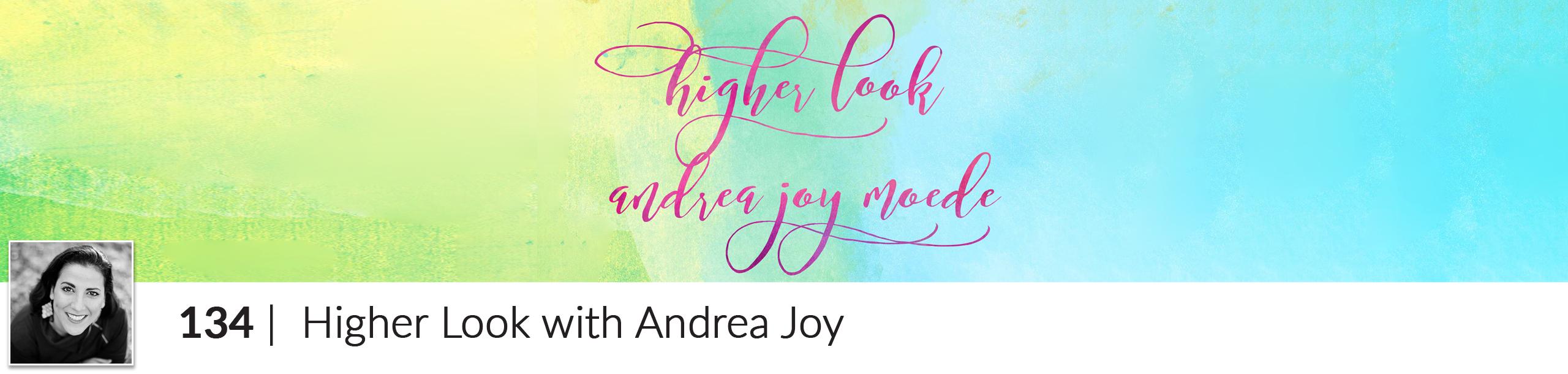 AndreaJoy-header1