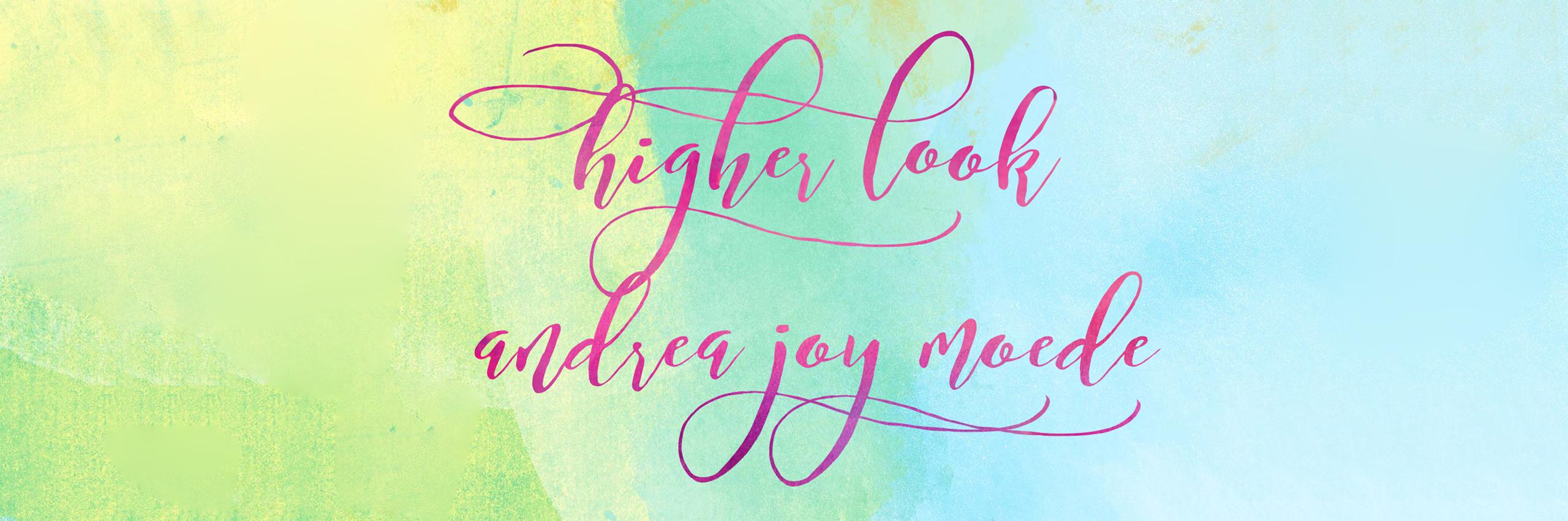 AndreaJoy-header2