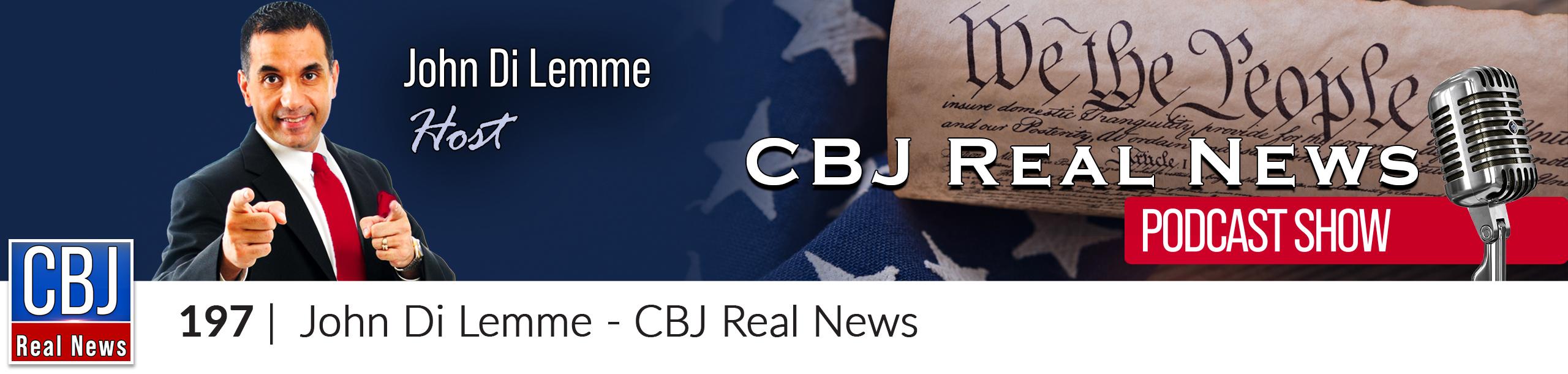CBJ-header01