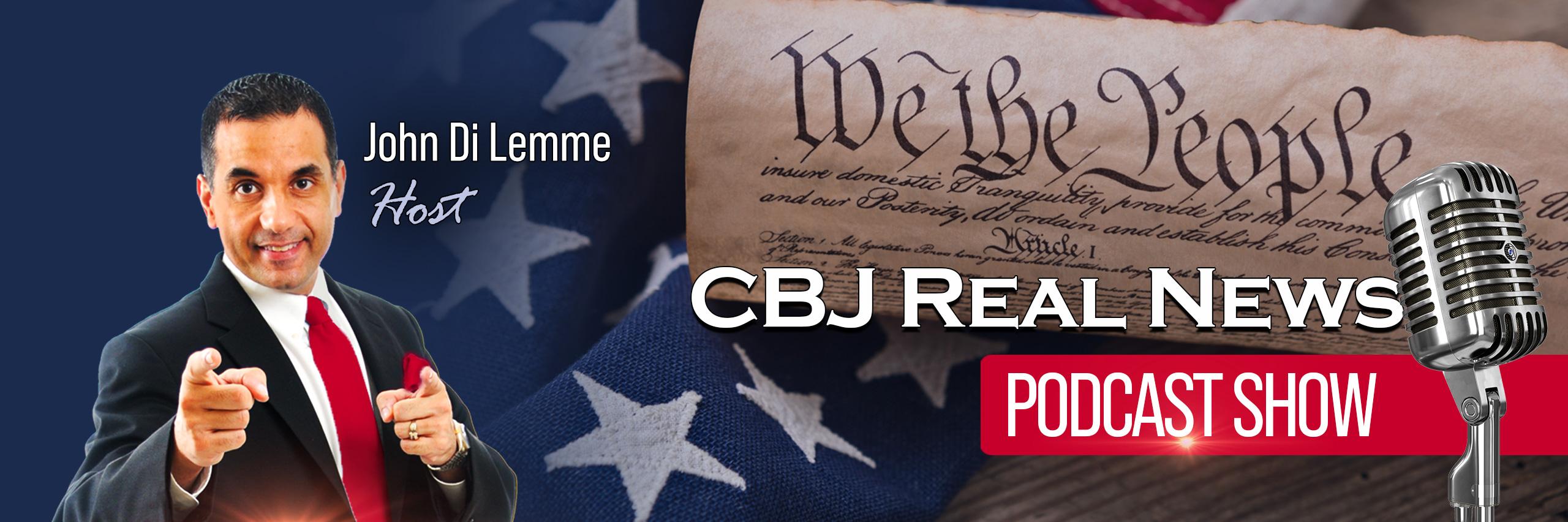 CBJ-header02