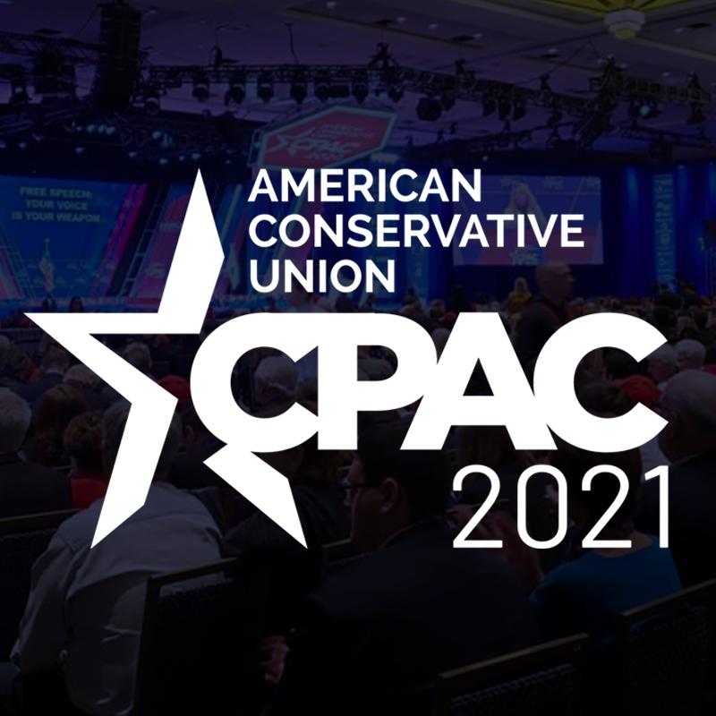 CPAC2021-icon