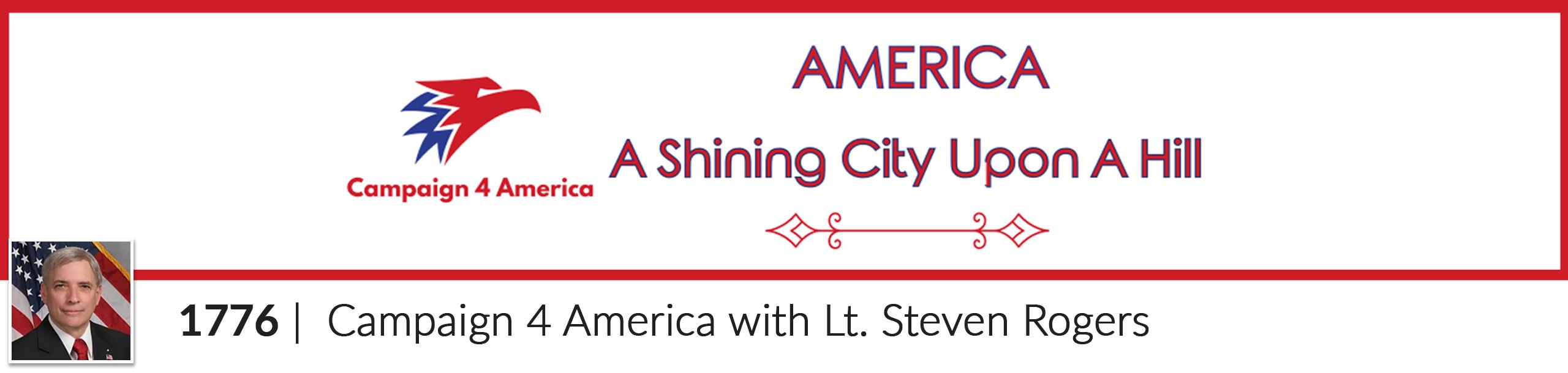 Campaign4America-header1