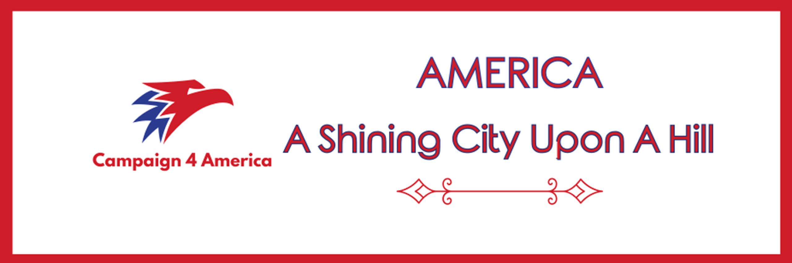 Campaign4America-header2-1