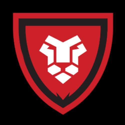 Channel-EMM-logo