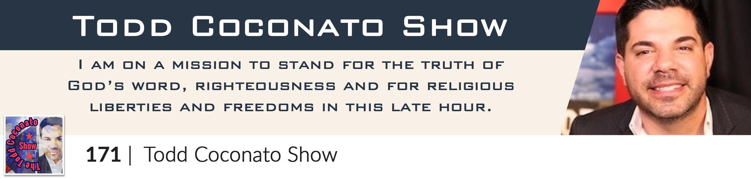 Coconato_Show-header01