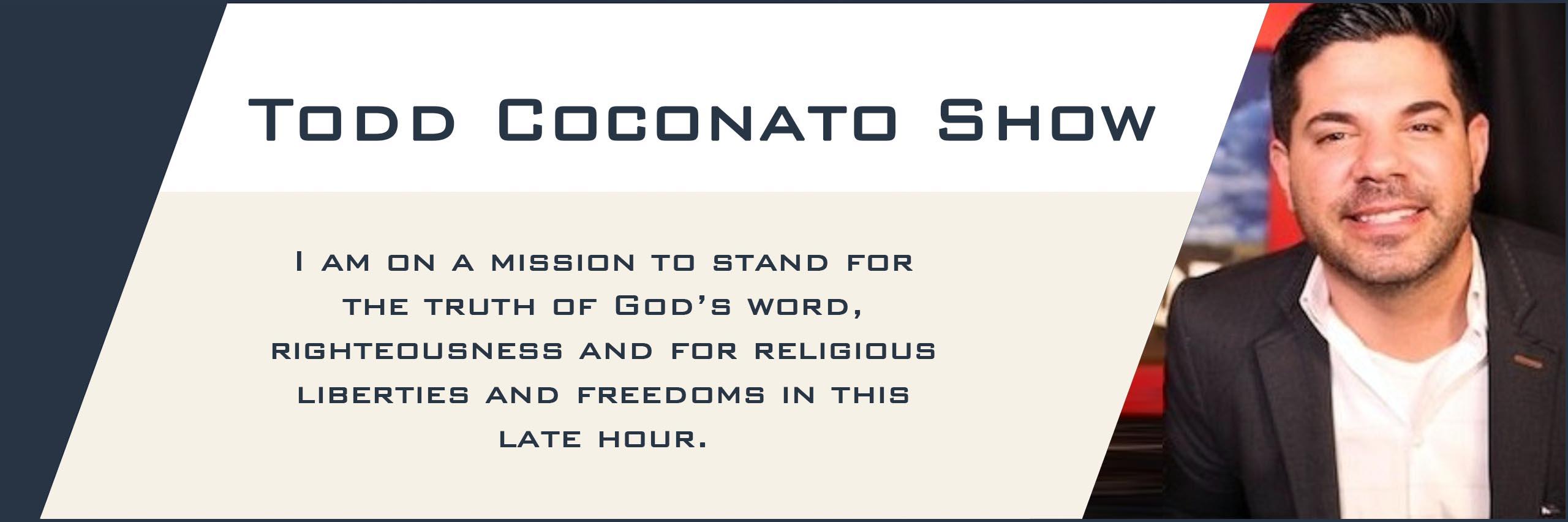 Coconato_Show-header02