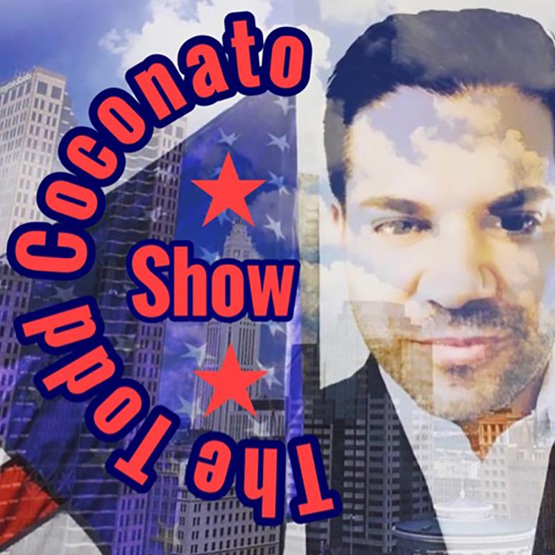 Coconato_Show-icon