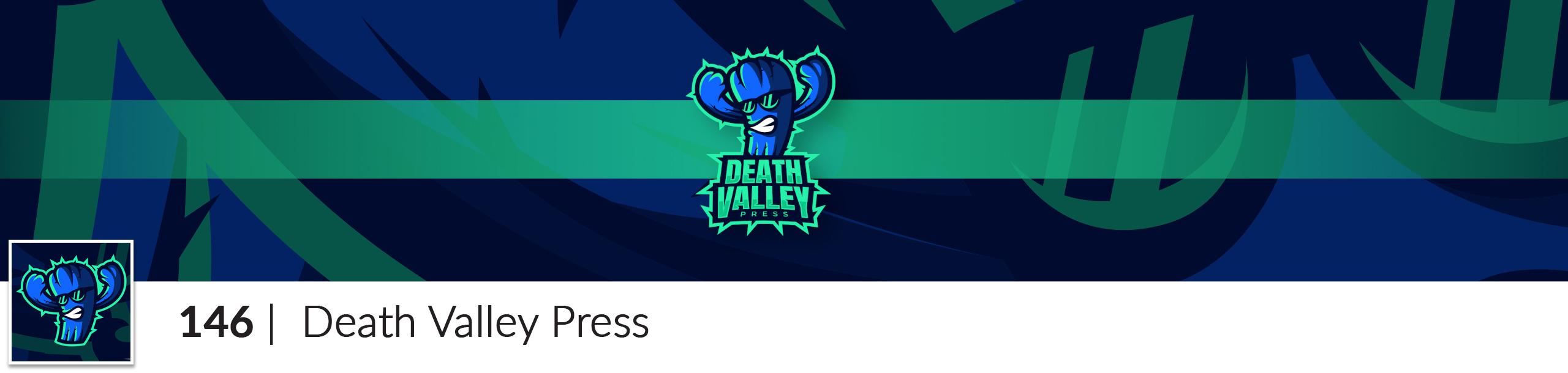 DeathValleyPress_header1
