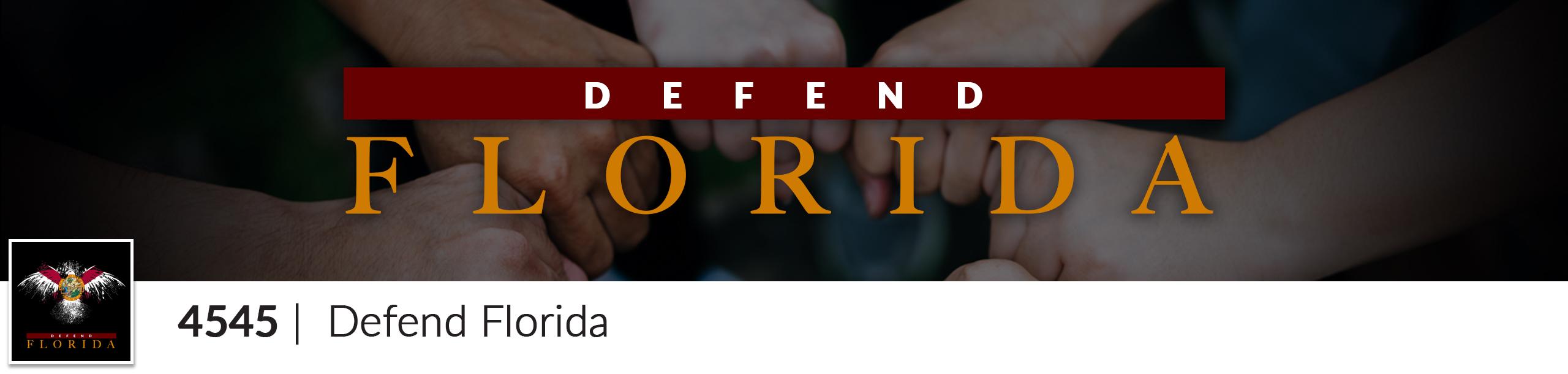 DefendFlorida-header1