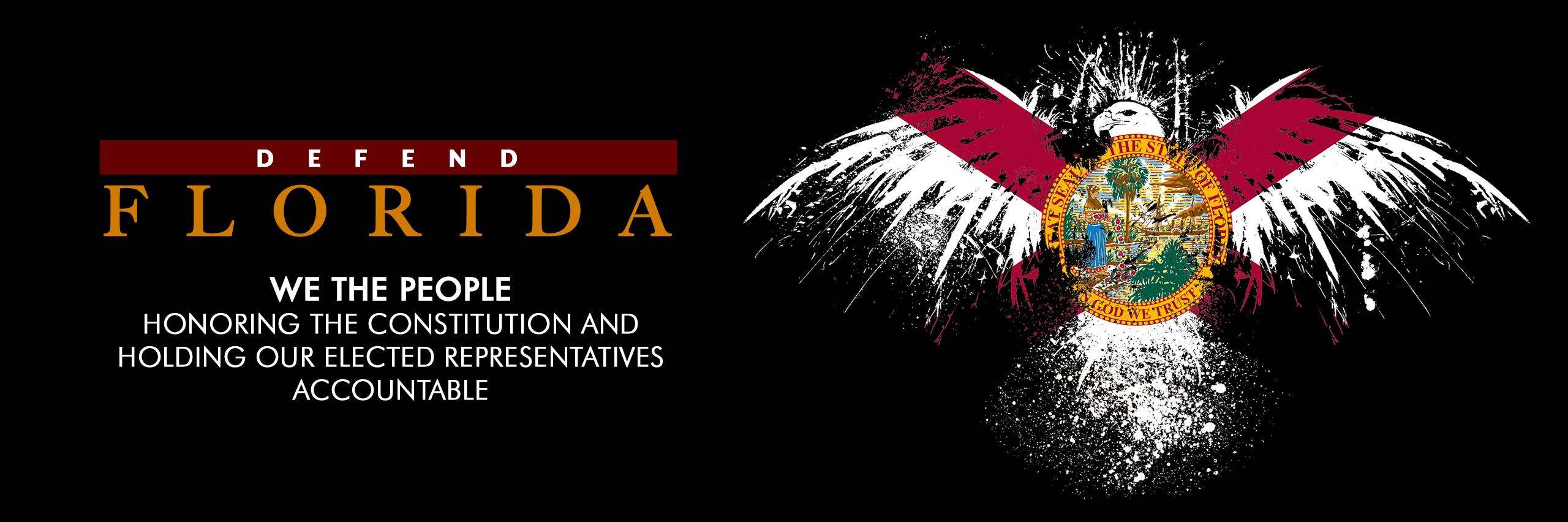 DefendFlorida-header2
