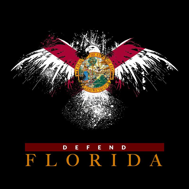 DefendFlorida-icon