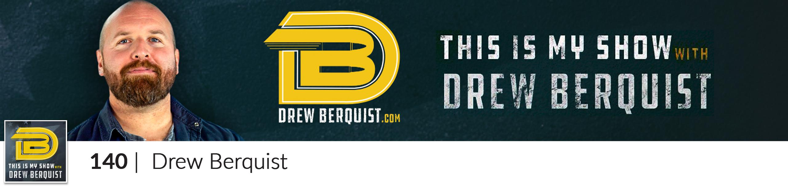 DrewBerquist_header1