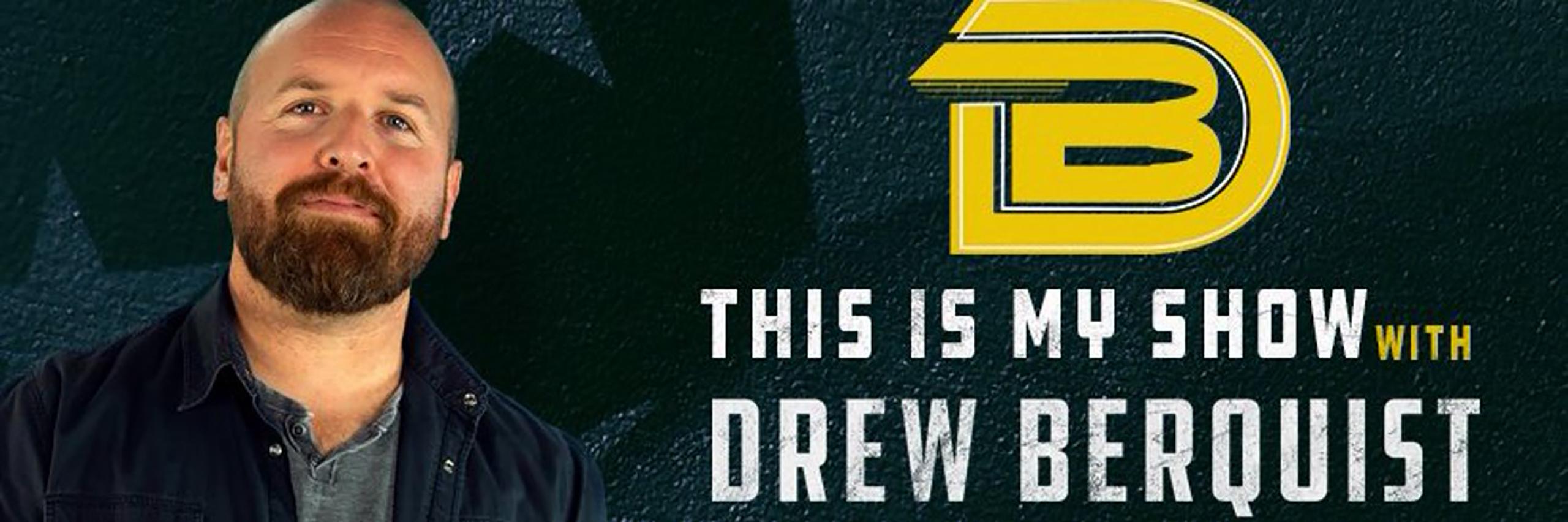 DrewBerquist_header2