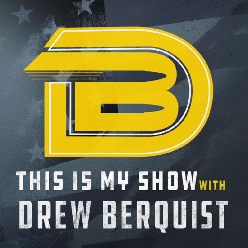 DrewBerquist_icon