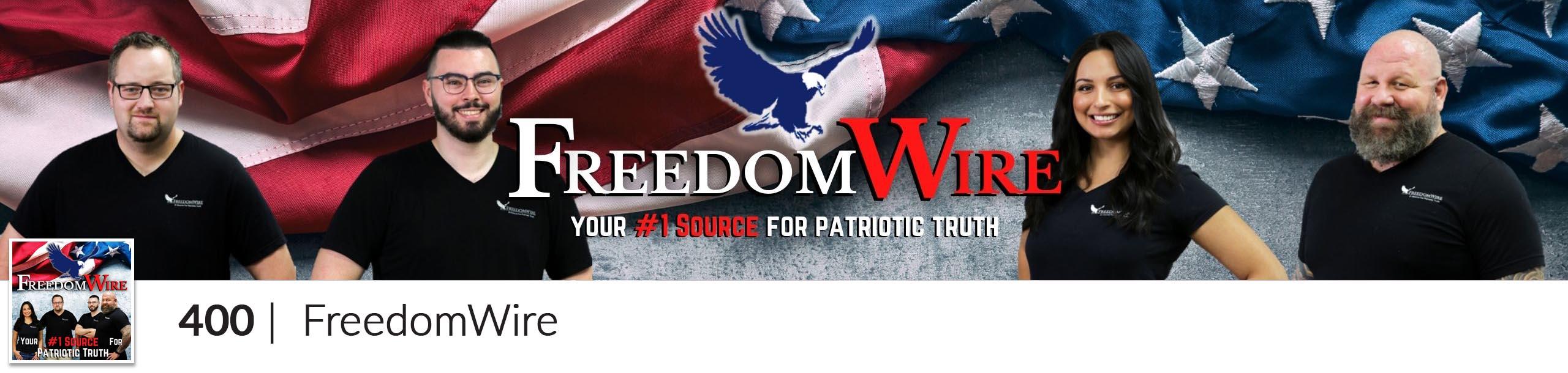 FreedomWire-header01