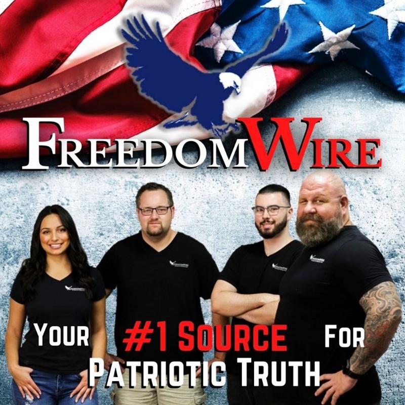FreedomWire-icon