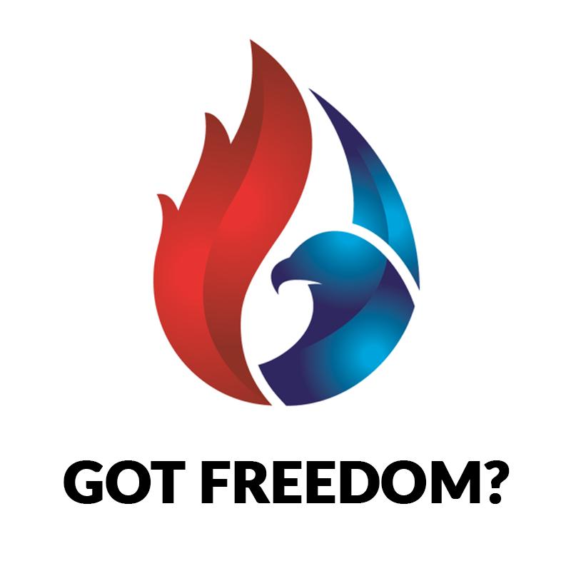 Got_Freedom-icon