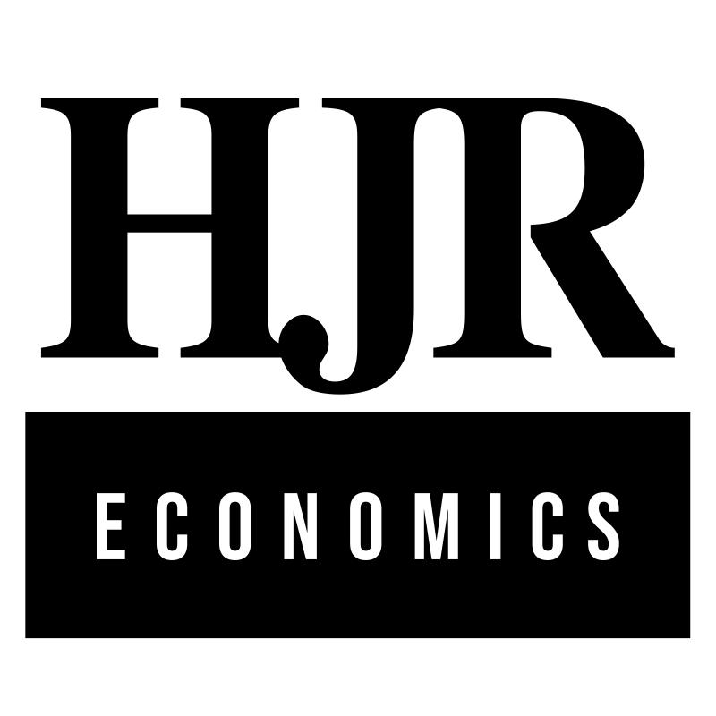 HJR_Global_icon