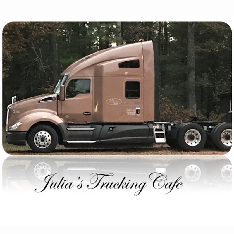 JuliaTruckingCafe-icon