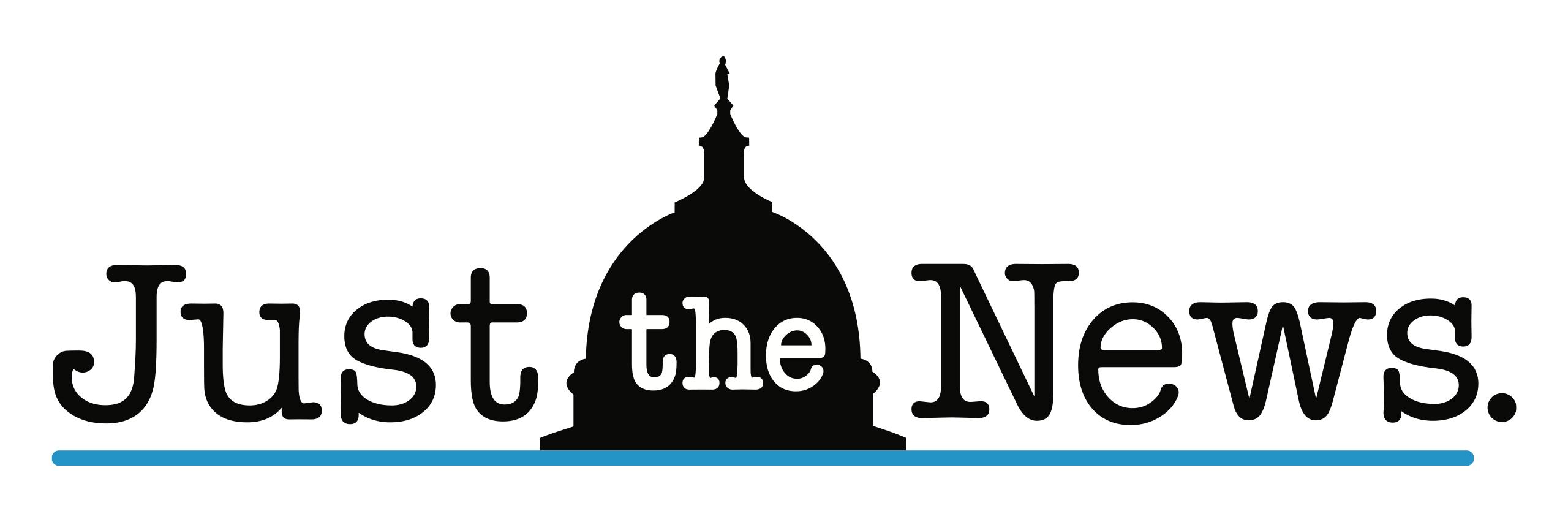 JustTheNews-header2