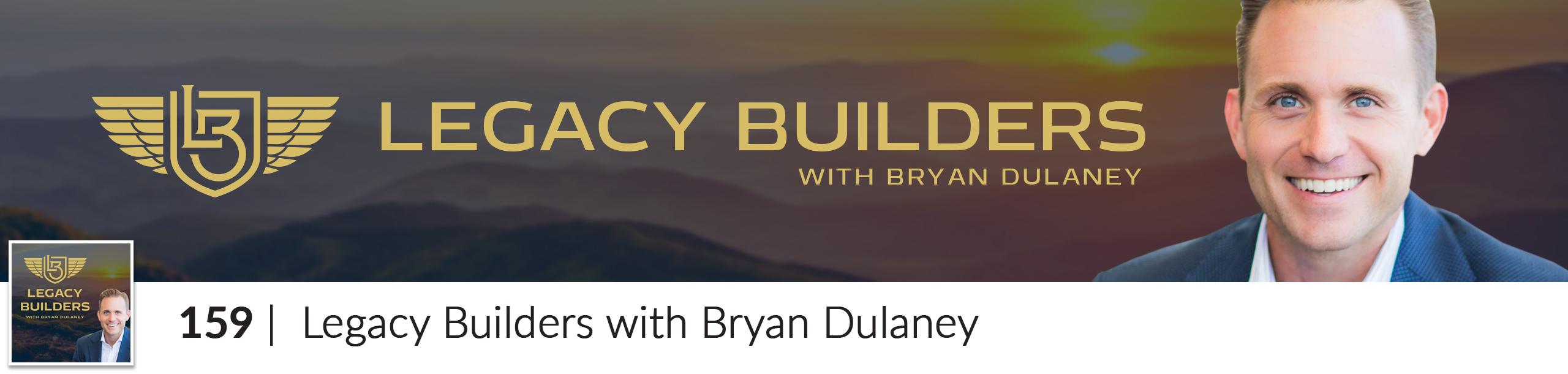Legacy_Builders-header01