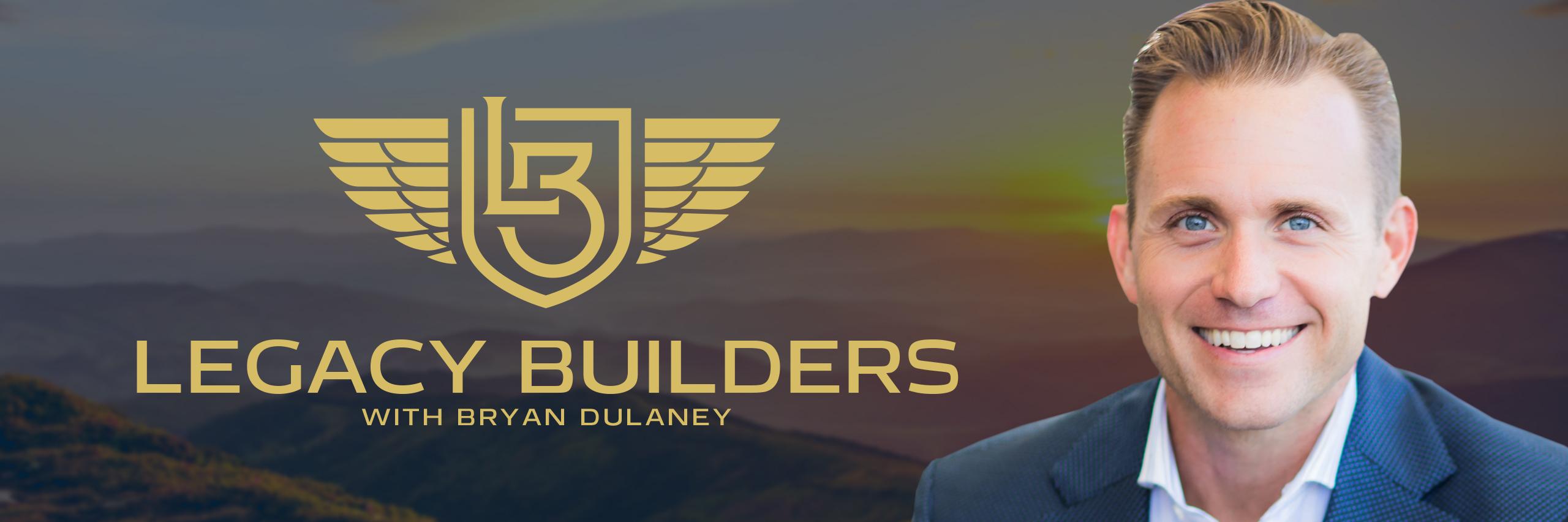 Legacy_Builders-header02