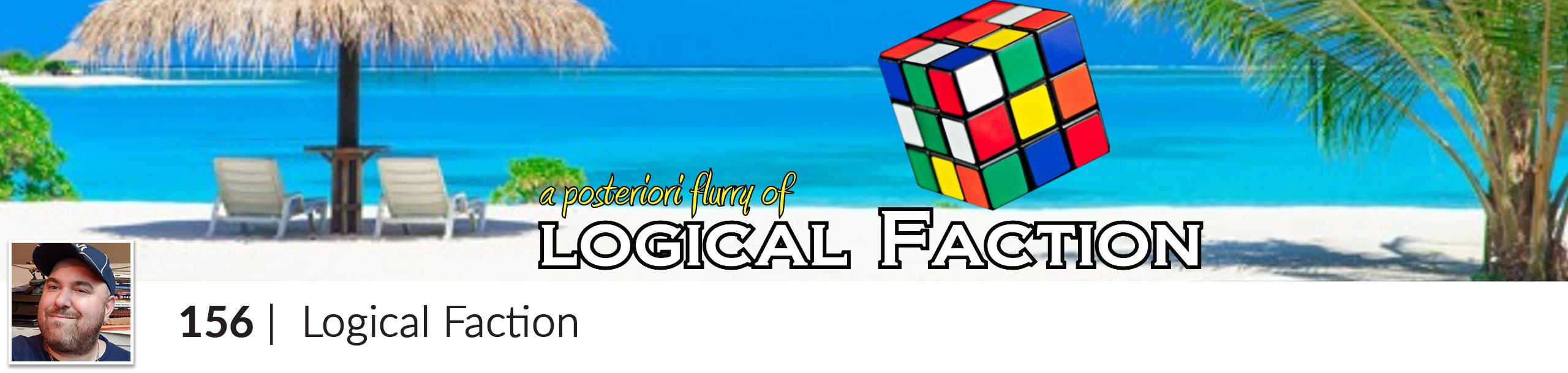 Logical_Faction-header1