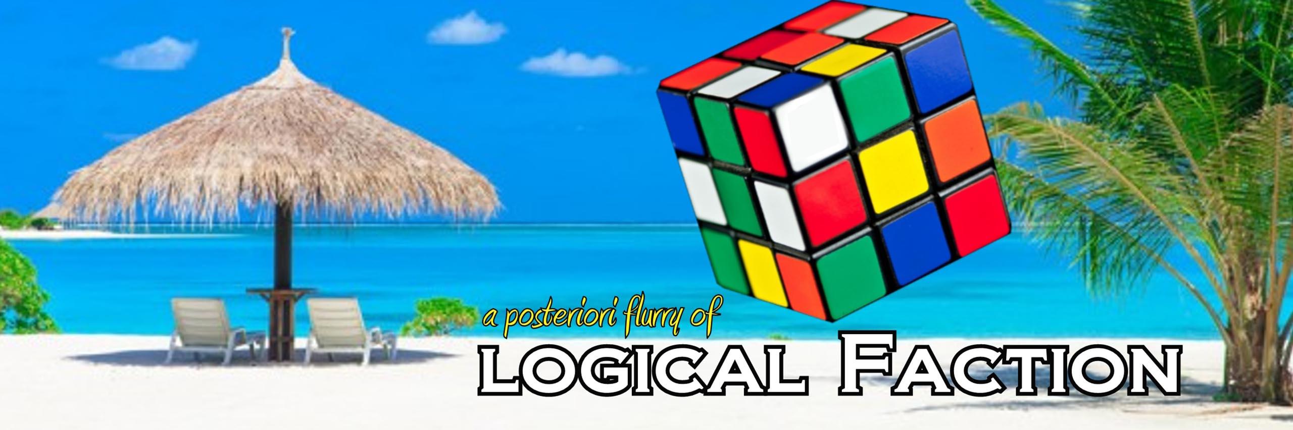 Logical_Faction-header2