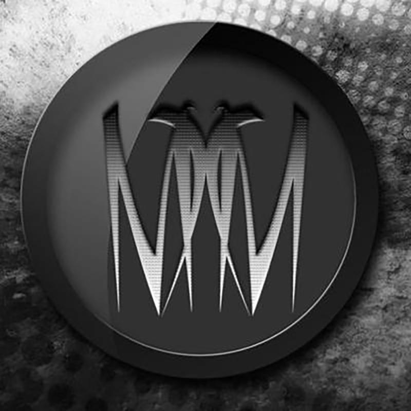 M3thod-icon