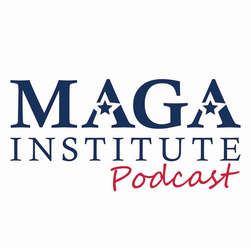 MAGA_institute-icon