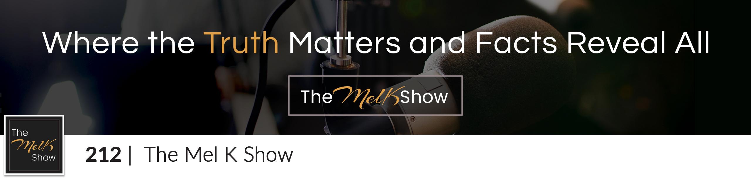 Mel_K_Show-header01-1