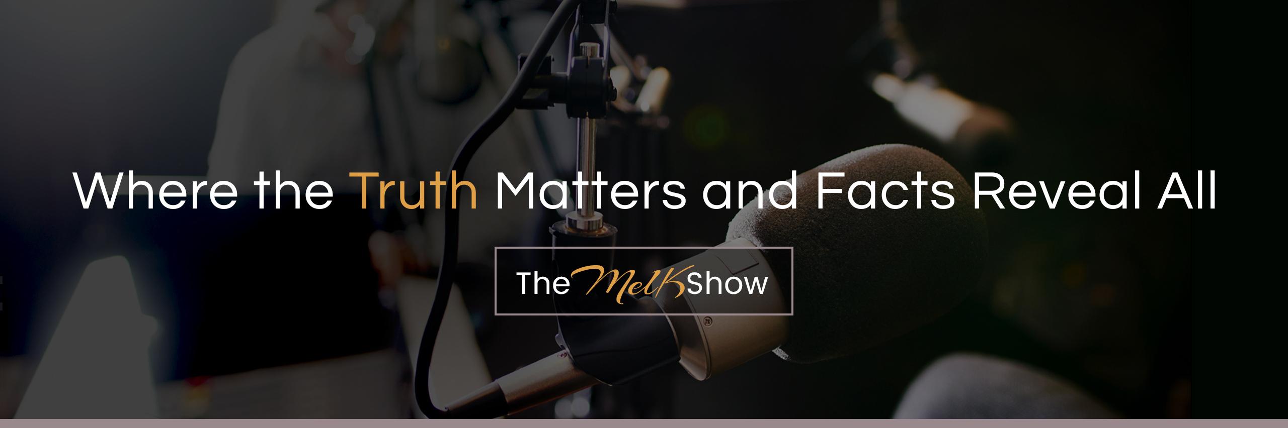 Mel_K_Show-header02-1