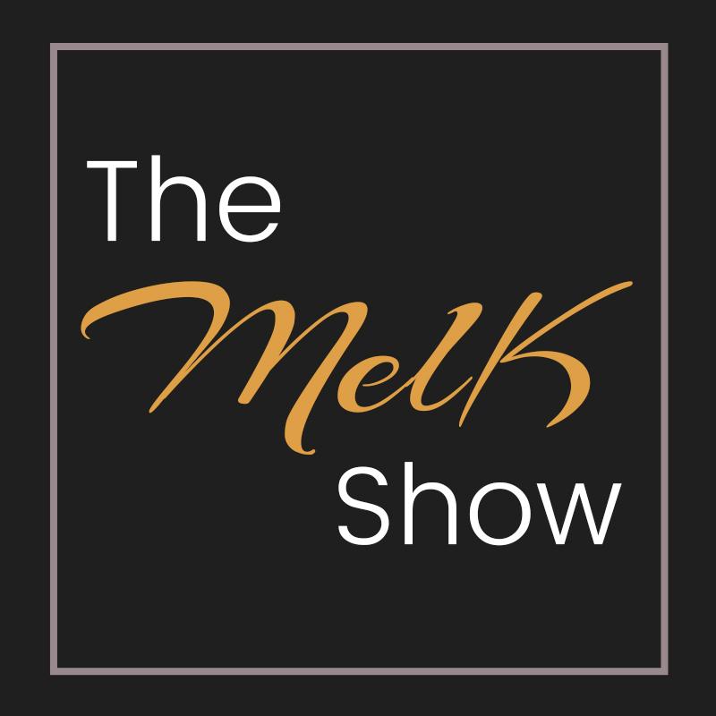 Mel_K_Show-icon-1