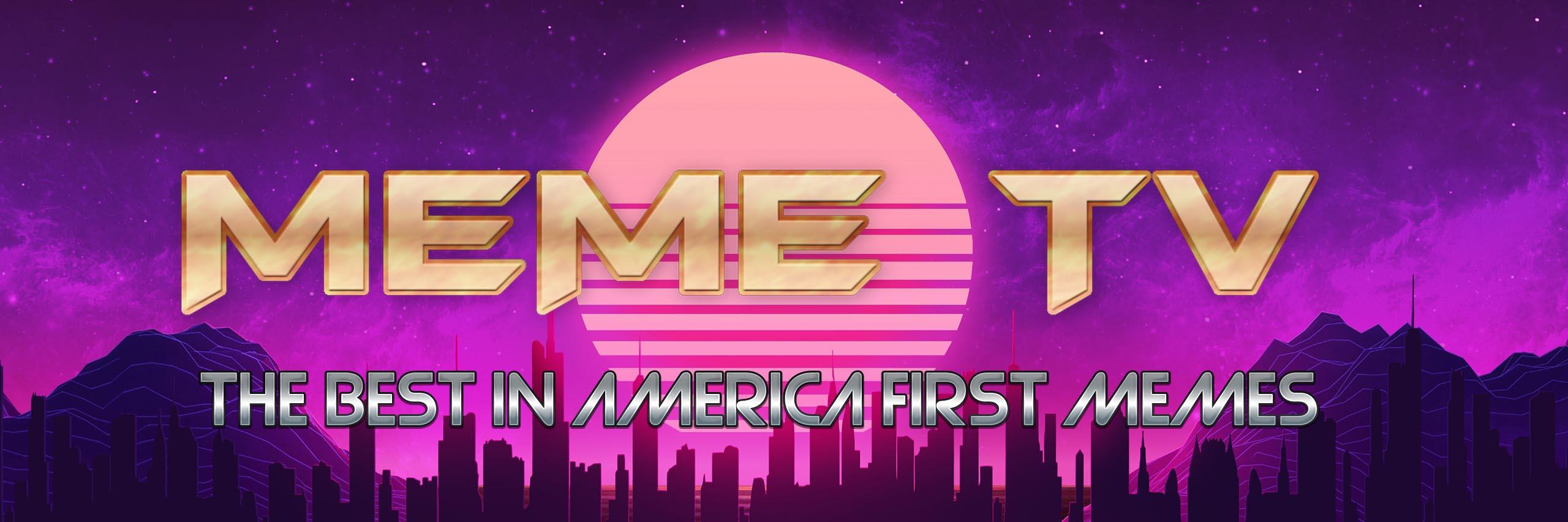 Meme_TV-header2-2