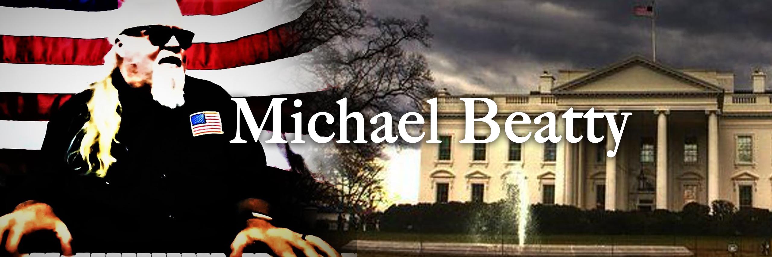 MichaelBeatty_header2-1