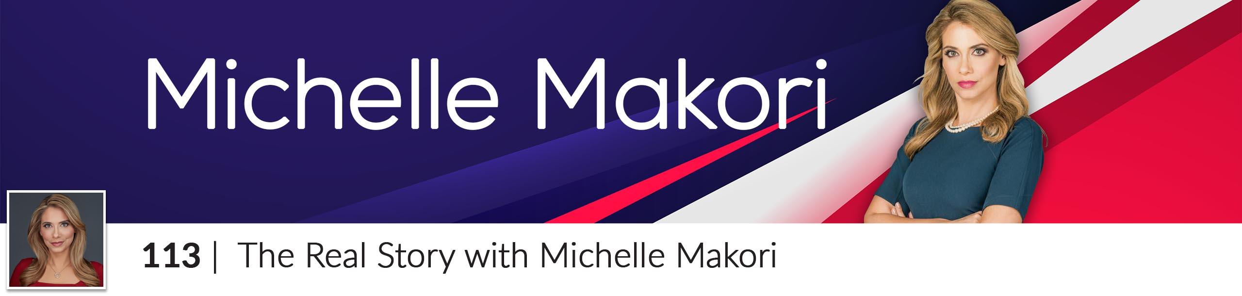 MichelleMakori-header1