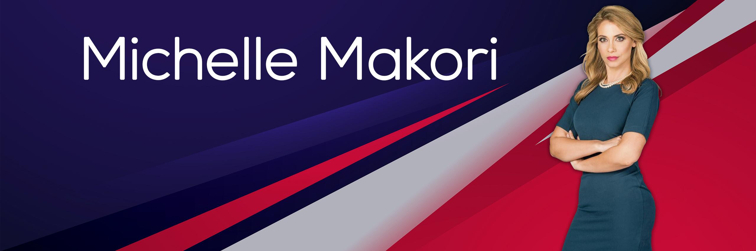 MichelleMakori-header2
