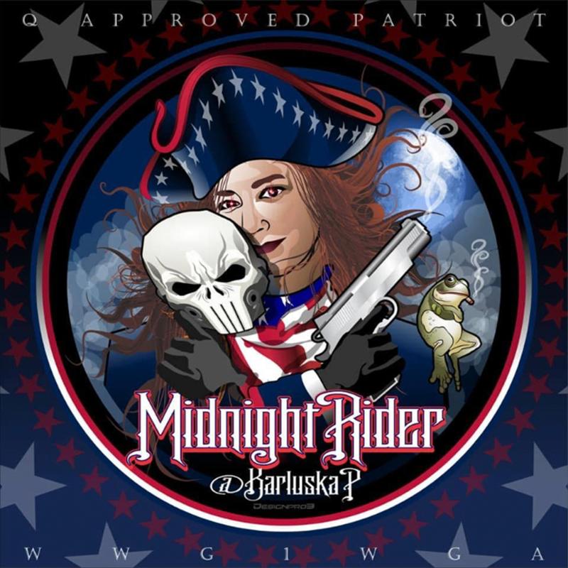 MidngithRider-icon