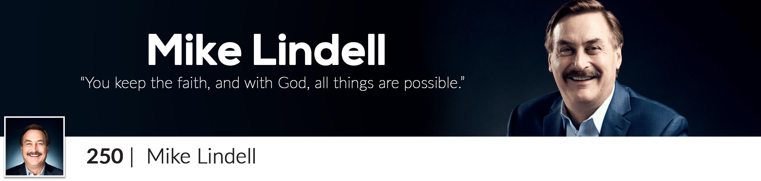 Mike_Lindell-header1