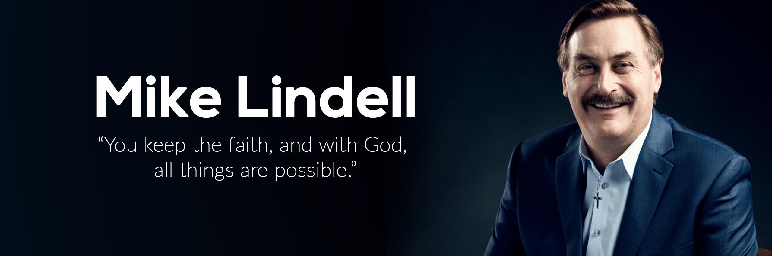Mike_Lindell-header2