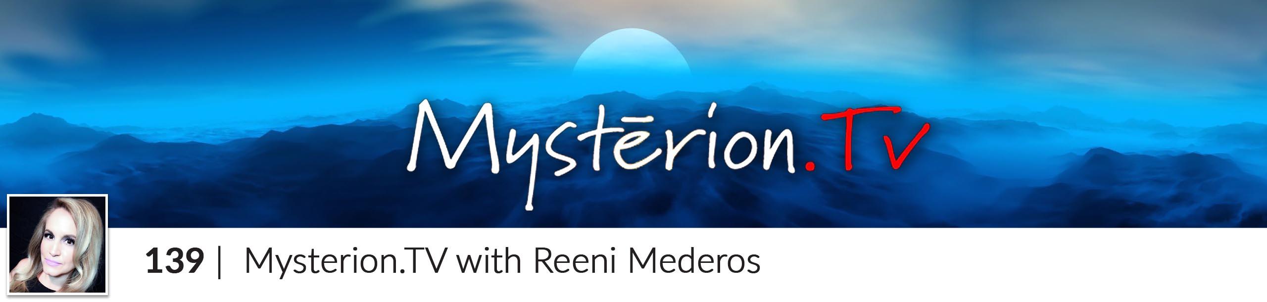 Mysterion_header1