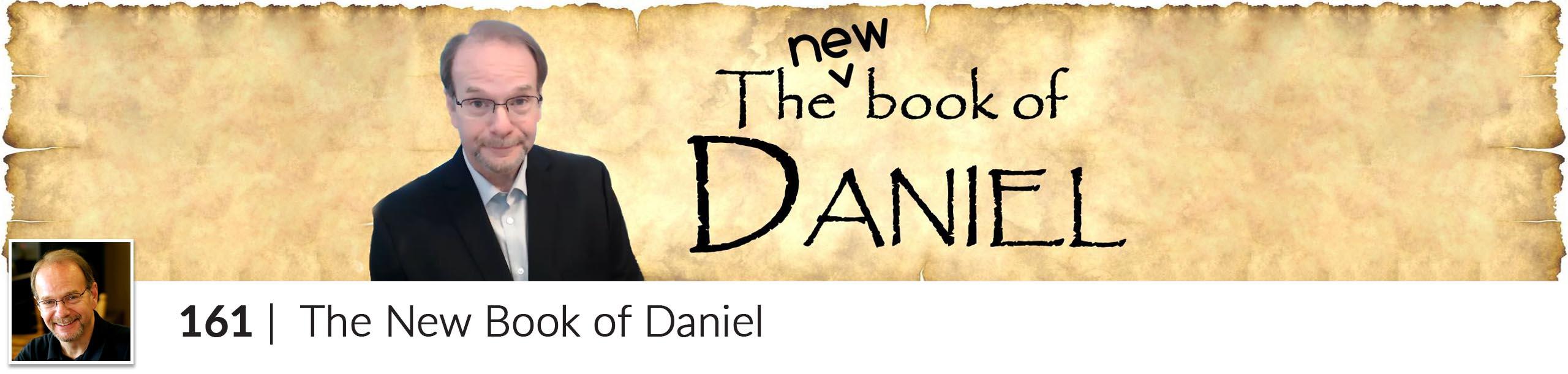 NewBookofDaniel_header1