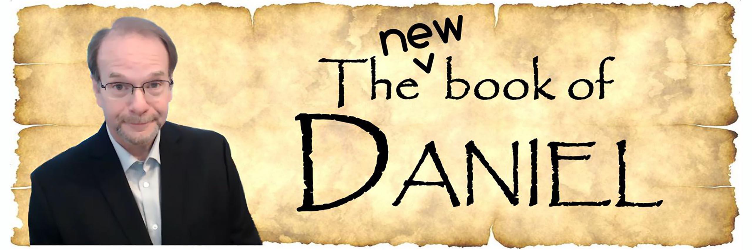 NewBookofDaniel_header2-1
