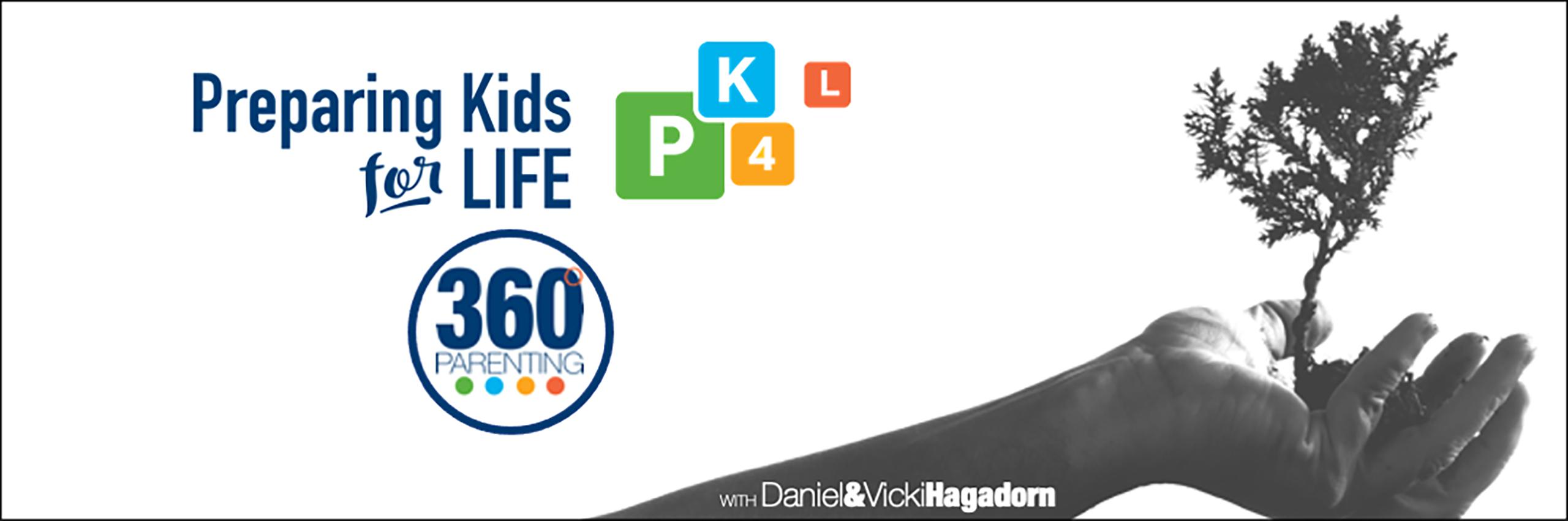 PK4L-header02