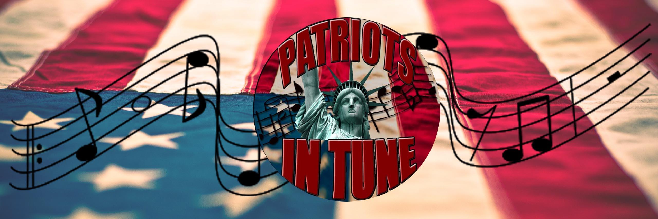 PatriotInTunes_header2