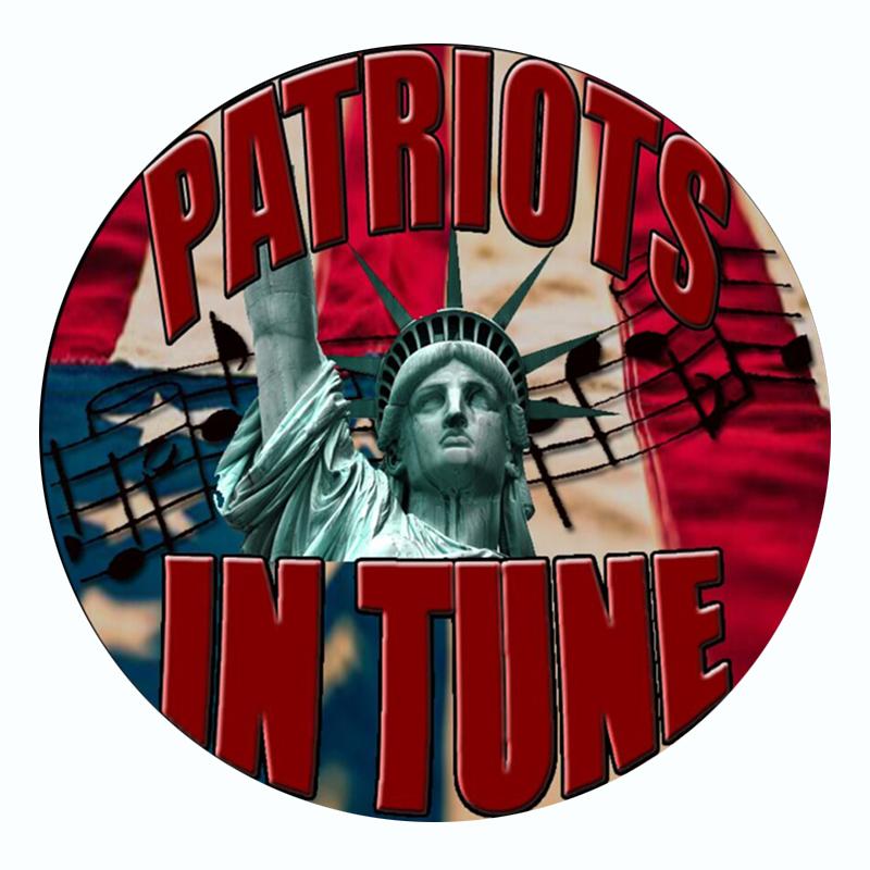 PatriotInTunes_iconA