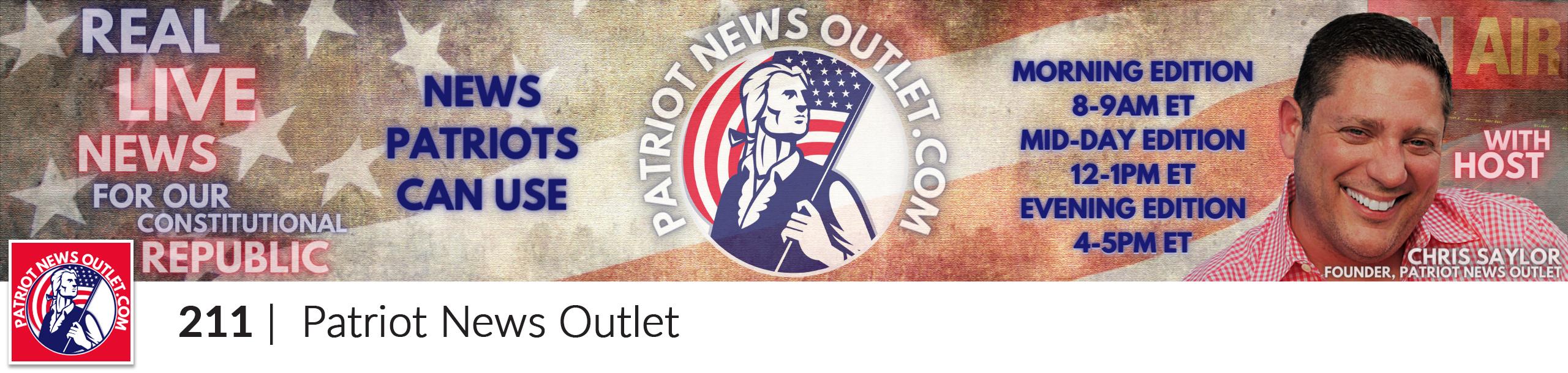 Patriot_News_Outlet-header01